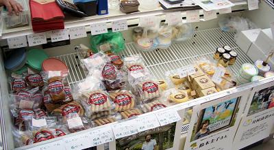 09/05:オホーツク美味しいもの昼食会