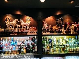 Lounge Bar Banvy(ラウンジバー バンヴィー)/北見市