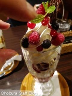 さくら館の洋食&和食 Bistro.(ビストロ)