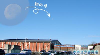 10/26:オホブラ百貨店:たまねぎ倉庫