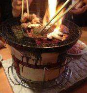 日本初のFacebook自治体・北海道北見市の複合型焼き肉コミュニティ「北見ニクマチ」