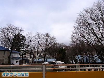 04-06:オホブラ百貨店・今朝の北見市
