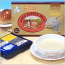 北海道じゃがバタースープ 12袋