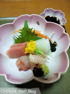 寿司割烹・粋里