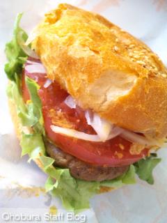 Catering Diner Liberta(ケータリングダイナー・リエータ)/北見市