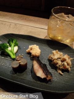 美食美酒隠家 GENTA(ゲンタ)