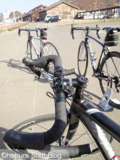 【自転車】知床deポタリング