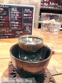 Counter kitchen 空(SOURA)/北見市