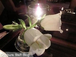 レストラン&バー「SKY J」/札幌
