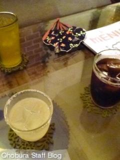 【ABASHIRIバル】おもてなしマラソンバル:3軒目「夜cafe.hus」