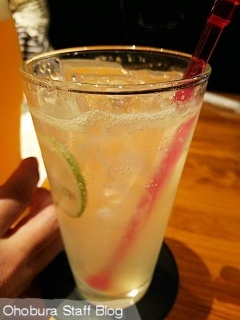 無国籍料理とお酒「TONAKAI」/北見市