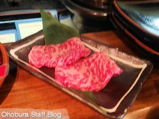 和牛焼肉「としお」/北見市