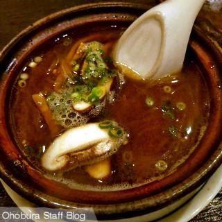 日本料理『やまぶき』/北見市